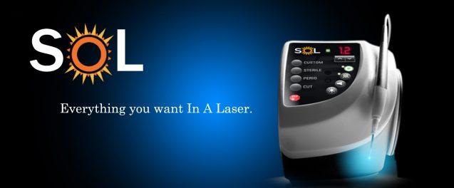 Traitement-Laser-diode