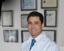 Dr. Yassine Bachtobji